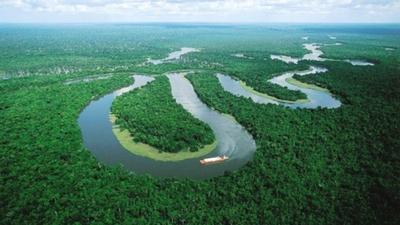 річка Ніл